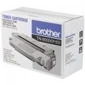 TONER LASER ORIGINAL BROTHER TN9000 NOIR 9000 PAGES