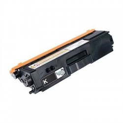 TONER LASER PREMIUM BROTHER TN325 NOIR 4000 PAGES
