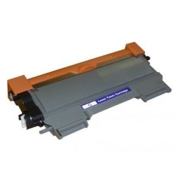 TONER LASER PREMIUM BROTHER TN2210 NOIR 1200 PAGES
