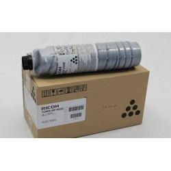 TONER ORIGINAL RICOH MP5002 / 840041 / 841347 NOIR 30000 PAGES