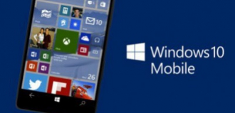 Liste Imprimantes prises en charge pour Windows 10 Mobile